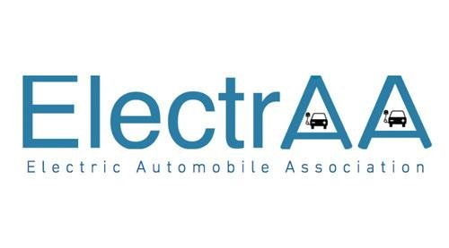 Buzz on down to Malvern for ElectrAA5